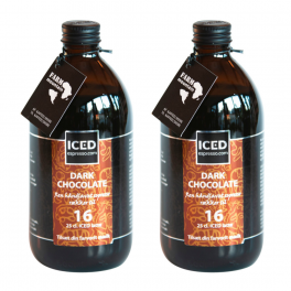 2xICEDespressoDarkChocolate-20