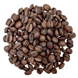 2poserBrasilianskkaffefriskristet-20
