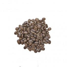 El Salvador Villa España, honey processed, microlot, ristet kaffe, 225 gr.-20