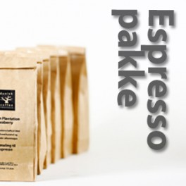 https://kaffeagenterne.dk/media/catalog/product/e/s/espressopakke.jpg
