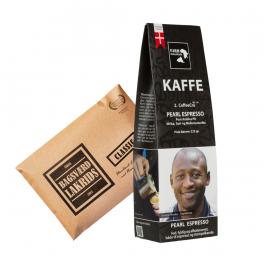 KaffegavemedLakrids-20