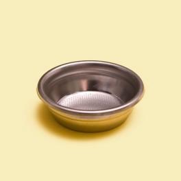 12 grams filter-20