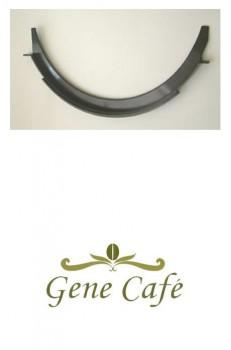https://kaffeagenterne.dk/media/catalog/product/g/e/genecafe-side-cover-left.jpg