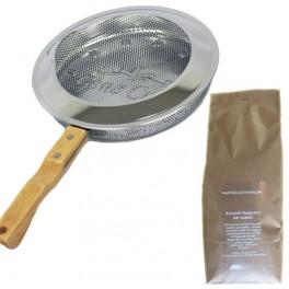 https://kaffeagenterne.dk/media/catalog/product/g/e/genecafe_pan_roaster_500x500_burundi.jpg
