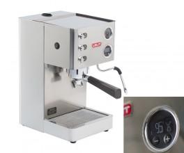https://kaffeagenterne.dk/media/catalog/product/g/r/grace-pl81t_ka.jpg