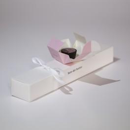 Dessertchokolade 6 stk.-20