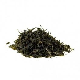 Grøn Lemon te 100 gram-20