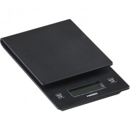 Hario Drip Scale m/timer