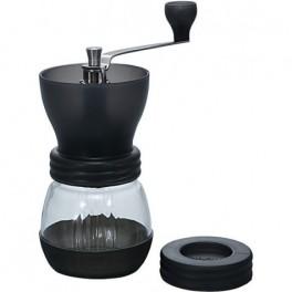 https://kaffeagenterne.dk/media/catalog/product/h/a/hario_skerton.jpg