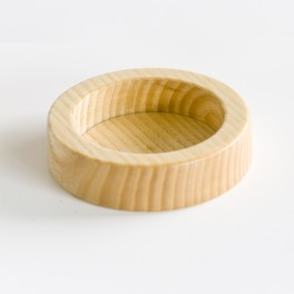 https://kaffeagenterne.dk/media/catalog/product/h/o/holderstamper_b4i8590.jpg