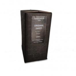 ICED Espresso Cream Caramel, Bag-In-Box BIB, 3 liter, 96 shots-20