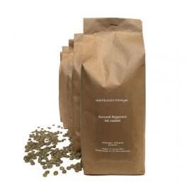 https://kaffeagenterne.dk/media/catalog/product/i/m/img_0616_2.jpg