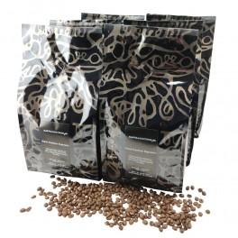 Black Panther Espresso 12 kg, hele bønner-20