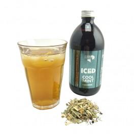 ICED espresso iste Cool Mint økologisk-20