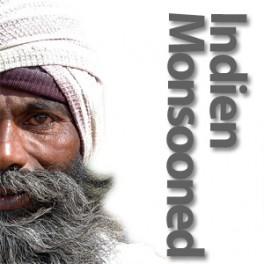 IndienMonsoonedMalabarAAristet-20