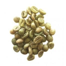 Vietnam Robusta gr. 1 rå bønner-20