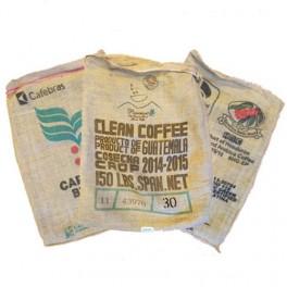 https://kaffeagenterne.dk/media/catalog/product/k/a/kaffesak_3stk.jpg