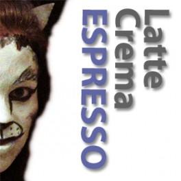 LatteCremaEspressoristet-20