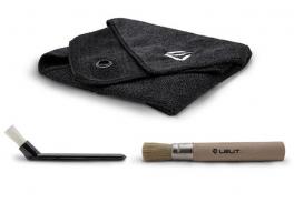 Lelit cleaning kit PLA9101-20