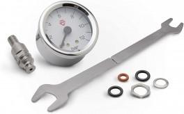 Lelit manometer kit PLA2400-20