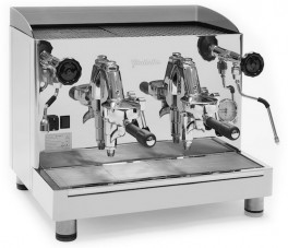 https://kaffeagenterne.dk/media/catalog/product/l/e/lelit_pl2s_guilietta.jpg