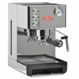 https://kaffeagenterne.dk/media/catalog/product/l/e/lelit_pl41em.jpg