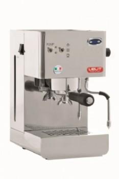 https://kaffeagenterne.dk/media/catalog/product/l/e/lelit_pl41plust_2.jpg