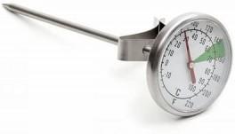 LelitmlketermometerPLA3800-20