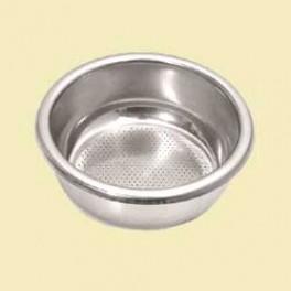 La Marzocco 14 grams ridgeless filter udsolgt-20