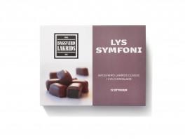 BagsvrdLakridsLysSymfoni-20