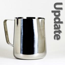 https://kaffeagenterne.dk/media/catalog/product/m/_/m_lkekande2-hel.jpg