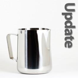 https://kaffeagenterne.dk/media/catalog/product/m/_/m_lkekande3-hel.jpg