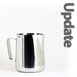 https://kaffeagenterne.dk/media/catalog/product/m/_/m_lkekande4-hel.jpg