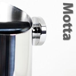 https://kaffeagenterne.dk/media/catalog/product/m/o/motta-knockbox.jpg