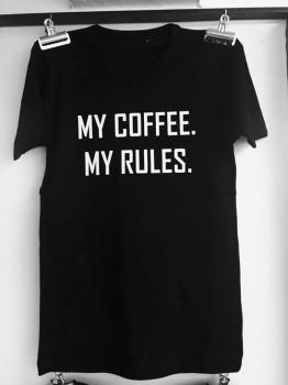 https://kaffeagenterne.dk/media/catalog/product/m/y/my-coffee---my-rules.jpg