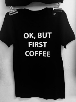 https://kaffeagenterne.dk/media/catalog/product/o/k/ok-but-first-coffee_1.jpg