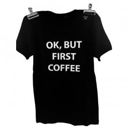 TshirtOkbutfirstcoffeedame-20