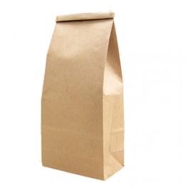 Papirspose 1000/2000 gram