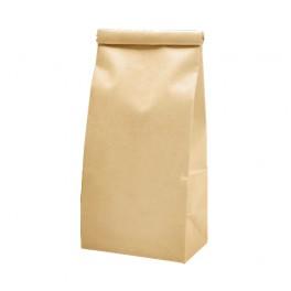 Papirspose 2,5/5 kg.
