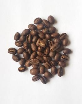 Sæson Espresso Brasilien Daterra Pearl-20