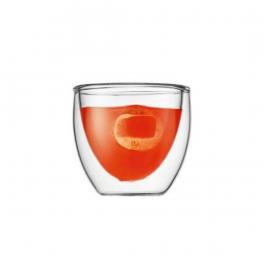 BodumPavina2stkespressoglas008liter-20
