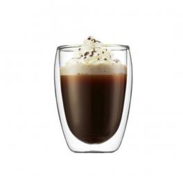 BodumPavina2stktekaffeglas035liter-20