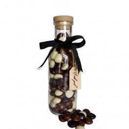 Chokoladepebernødder i flaske, 490 gr.-20