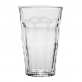 Duralex Latteglas 50 cl.-20