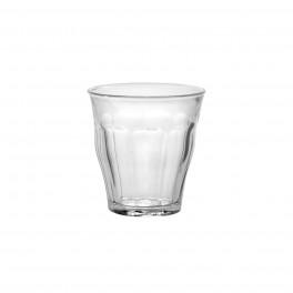 Duralex espressoglas 9 cl.-20