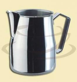 https://kaffeagenterne.dk/media/catalog/product/p/i/pitcher_075_ka.jpg
