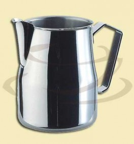 Motta 0,35 liter mælkekande-20