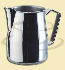 Motta 1 liter mælkekande-20