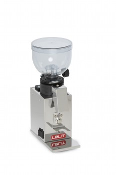 Lelit PL43 espressokværn-20