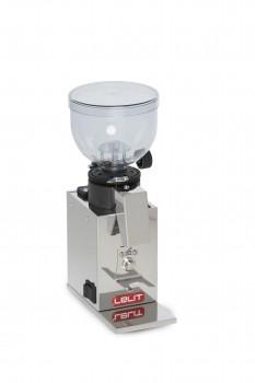LelitPL43espressokvrn-20